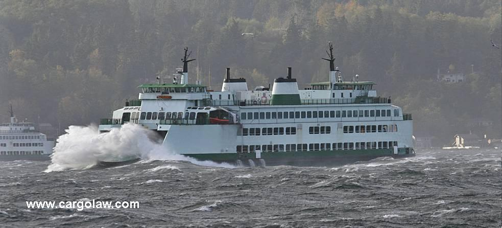 Singles Only - Transport Disasters Year 2009